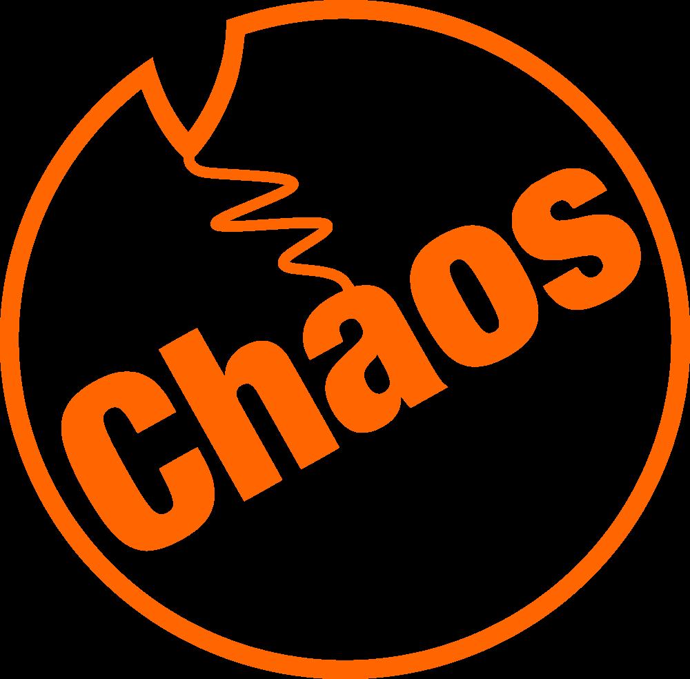 Creality Ender3 mit Marlin ausstatten – Chaos Drucker